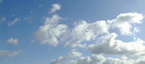 Trigema CLB - nucené větrání