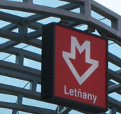 [vyhoda_metro.png]